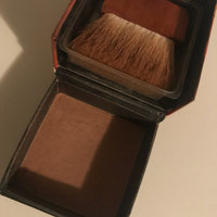 Benefit Cosmetics Dallas Dusty Rose Face Powder uploaded by liz f.