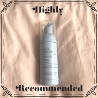 Estée Lauder Perfectly Clean Triple-Action Cleanser/Toner/Makeup Remover uploaded by Maheera I.