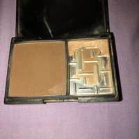 Sleek Makeup Bronze Block (Dark) uploaded by Lina A.