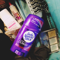 Lady Speed Stick Invisible Dry Deodorant Wild Freesia uploaded by Heather T.