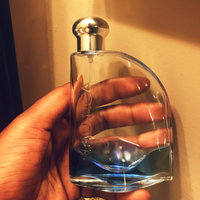 Nautica Blue Eau de Toilette uploaded by Mykelle |.