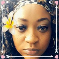 SEPHORA COLLECTION False Eye Lashes Demure #24 - full volume uploaded by Jessica P.