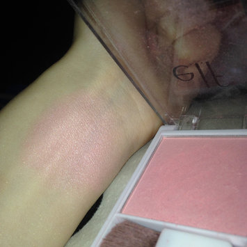 Photo of e.l.f. Blush with Brush uploaded by chloë s.