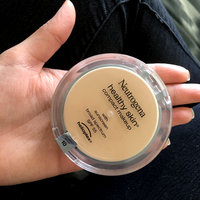 Neutrogena Healthy Skin Compact Makeup SPF 55 uploaded by Nataly M.