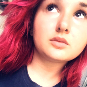 Photo of Manic Panic High Voltage® Classic Cream Formula Hair Color uploaded by Erica C.