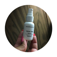 bareMinerals Prime Time® Foundation Primer uploaded by Alzire L.