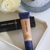 Giorgio Armani Beauty Face Fabric Foundation uploaded by Sharon F.