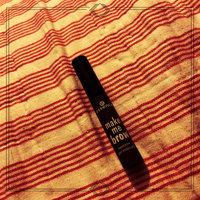 Essence Make Me Brow Eyebrow Gel Mascara uploaded by Bailey G.