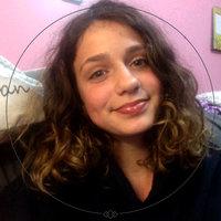 bareMinerals Marvelous Moxie® Lip Gloss uploaded by Kendra S.
