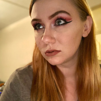 Photo of Butter London Double Decker Lashes Mascara uploaded by Ashley W.