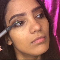 Chella Heated Eyelash Curler uploaded by alejandra a.