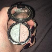 L'Oréal Paris HiP Studio Secrets™ Professional Crystal Shadow Duos uploaded by kels R.