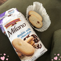 Pepperidge Farm® Milano® Double Milk Chocolate uploaded by Jéssica S.