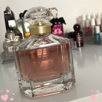 Guerlain Mon Guerlain Eau de Parfum Spray uploaded by Maria S.