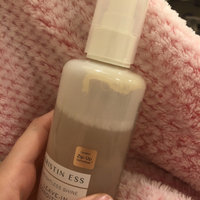 Kristin Ess Weightless Shine Leave In Conditioner 8.45 oz uploaded by Caroline K.