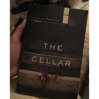The Cellar (Paperback) uploaded by briance m.