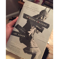 13 Reasons Why uploaded by briance m.