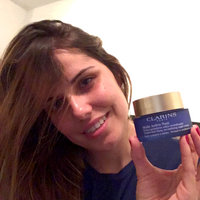 Clarins Multi-Active Night Youth Recovery Cream uploaded by Espe D.