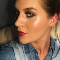 Hikari Cosmetics Lipstick  uploaded by Michelle B.