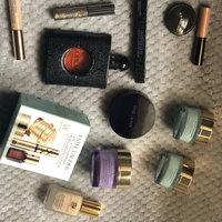 Estée Lauder Revitalizing Supreme Global Anti-Aging Eye Balm uploaded by Daisy D.