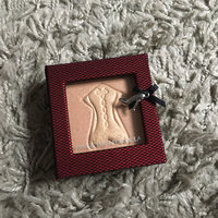 Physicians Formula Sexy Booster™ Sexy Glow Bronzer uploaded by Rita M.