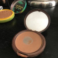 Physicians Formula Bronze Booster Glow-Boosting Pressed Bronzer uploaded by Morgan B.
