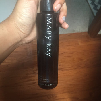 Photo of Mary Kay Make Up Brush Cleaner, 6oz uploaded by Desire'e T.