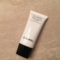 CHANEL CC Cream Complete Correction SPF 50 uploaded by Sarah O.