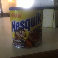 Nesquik® No Sugar Added Chocolate Flavor Powder uploaded by Kayla J.