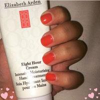 Elizabeth Arden Eight Hour Cream Intensive Moisturizing Hand Treatment uploaded by Danielle S.
