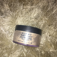 Almay™ Loose Finishing Powder uploaded by Jennifer I.