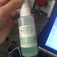 Mario Badescu Mask & Mist Duo uploaded by Rena S.