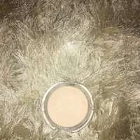e.l.f. Cosmetics Prime & Stay Finishing Powder uploaded by Jennifer I.