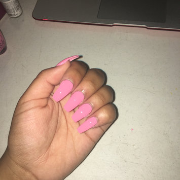 Photo of OPI Nail Polish, Suzi Nails New Orleans uploaded by Arielrose G.