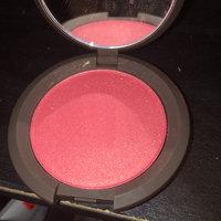 BECCA Luminous Blush uploaded by Yesenia G.