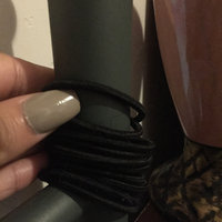 Scunci No Damage Hair Ties uploaded by Iraida T.