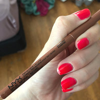 NYX Retractable Lip Liner uploaded by Courtney T.