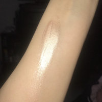 Farsali Jelly Beam Illuminator/Highlighter uploaded by Amber A.