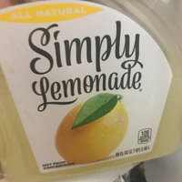 Simply Lemonade® All Natural Juice uploaded by Stephanie B.
