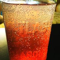 Schweppes® Ginger Ale uploaded by Bella M.