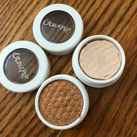 Colourpop Where the Light Is uploaded by Courtney T.