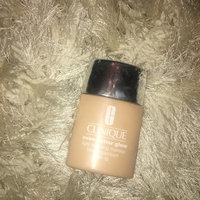 Clinique Even Better Glow™ Light Reflecting Makeup Broad Spectrum SPF 15 uploaded by Jennifer I.