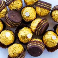 Ferrero Rocher Fine Hazelnut Chocolates Candy, 16 count uploaded by Samantha W.