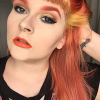Kat Von D Everlasting Lip Liner uploaded by Katelyn K.