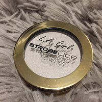 L.A. Girl Strobe Lite Strobing Powder uploaded by Emily S.