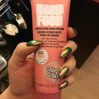 Soap & Glory Hand Food(TM) Hand Cream 4.2 oz uploaded by Danielle D.