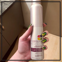 Pureology Fresh Approach Dry Shampoo uploaded by Danielle D.