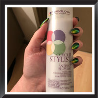 Pureology Colour Stylist™ Anti Split Blow Dry Styling Cream uploaded by Danielle D.