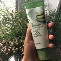 SKIN79 - Aloe Aqua Soothing Gel (Tube) 100g 100g uploaded by 🌈✨🍓Nu W.