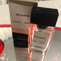 Proenza Schouler Arizona Eau de Parfum uploaded by Jessica M.